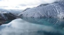 Gokyo lakes, Nepal